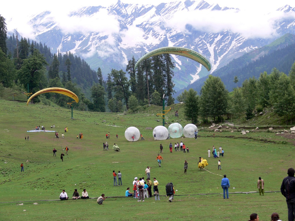 Adventure-Wedding-in-Manali8