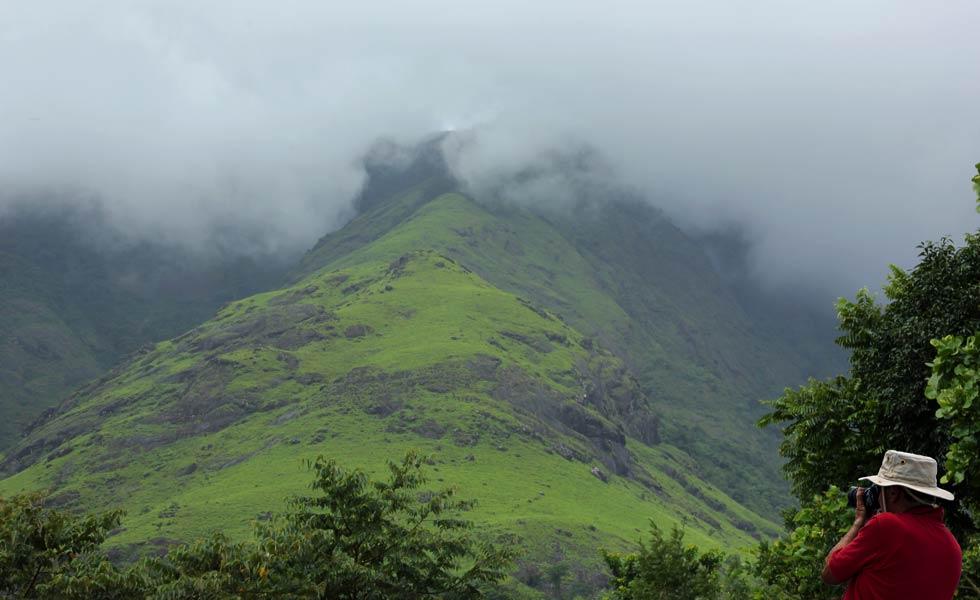 banasura-hill-wayanad-history