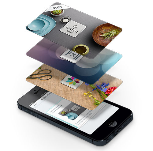 eTravelSmart using credit,debit cards and wallets