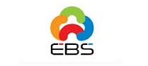 eTravelSmart with EBS pg