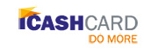 eTravelSmart with iCash card