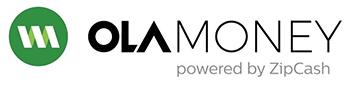 eTravelSmart with Olamoney
