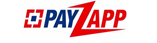 eTravelSmart with PayZapp
