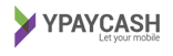 eTravelSmart with Ypaycash